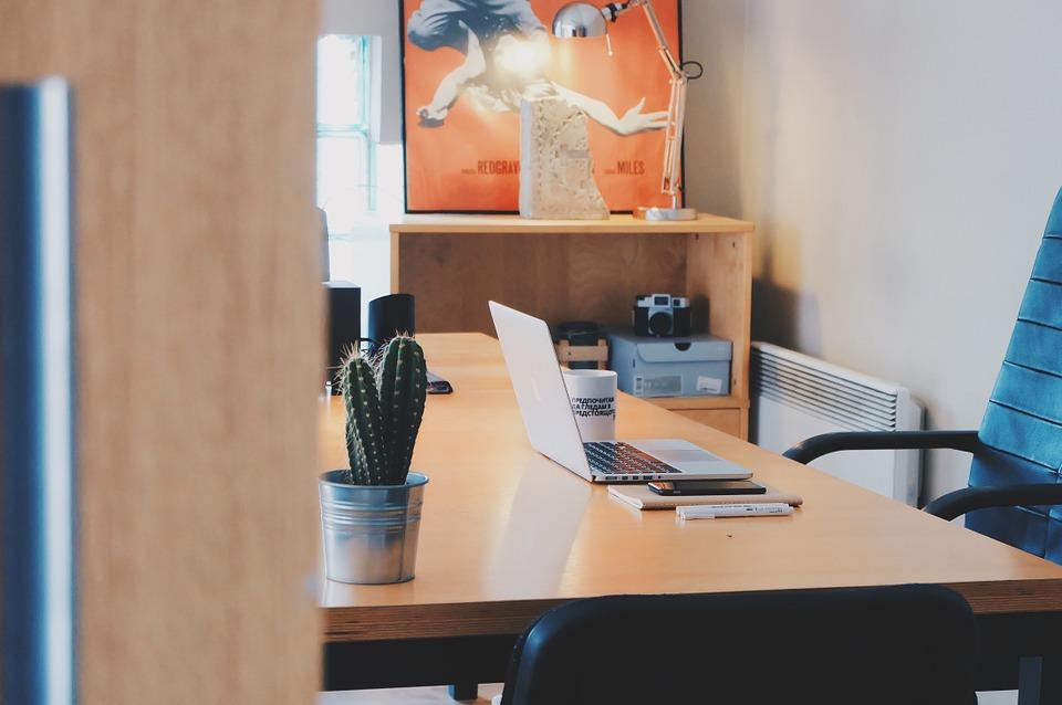 Ein Leitfaden beim Kauf neuer Büromöbel